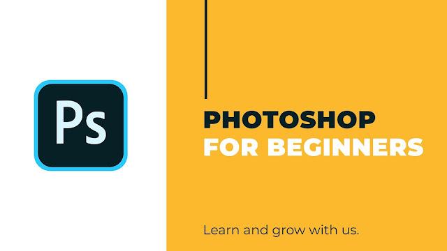 skillshare,Design,photoshop,