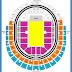 New Lanxess arena Sitzplan