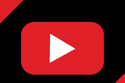 Cara Meningkatkan View Dan Subscribe Youtube dengan trik SEO yang Mudah, Cepat dan Aman