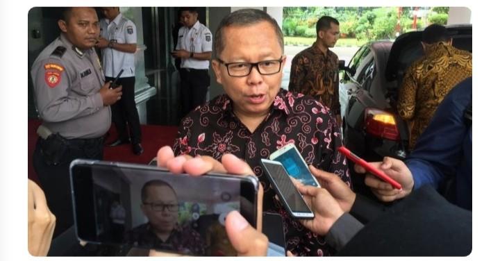 Politisi PPP Sebut Pansus Jiwasraya Bikin Gaduh, Tuduh SBY yang Mulai