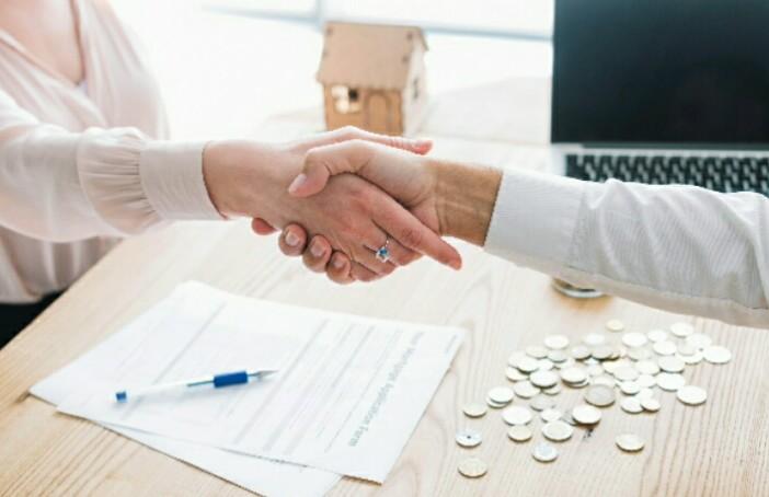 Modal Usaha dari Bank BCA Untuk Bisnis Kuliner - Perempuan ...