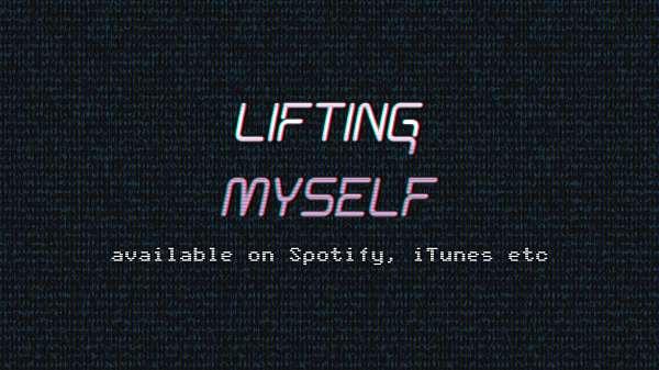 "UNDERHILL WEST: Κυκλοφόρησαν το νέο τους single ""Lifting Myself"""