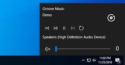 Cara Memperbaiki Sound Laptop Windows 10