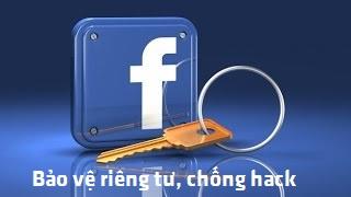 cai-dat-bao-mat-rieng-tu-facebook-chong-hack