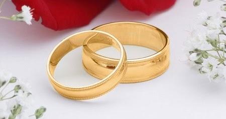 Frasi E Aforismi Sul Matrimonio Scuolissima Com