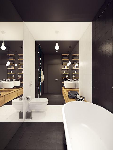 Tap Design For Bathroom