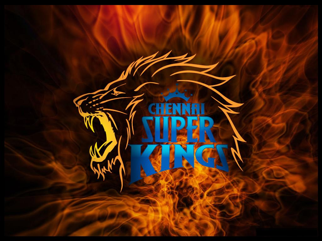 Dhoni Csk Wallpapers Hd: Download IPL Team Wallpapers Logos For Whatsapp DP