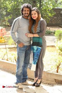 Upendra Priyanka Trivedi Chinnari Trailer Launch Pos  0041.jpg