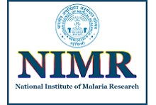 Vacancy for Apprentice (Library) at ICMR-National Institute of Malaria Research, New Delhi