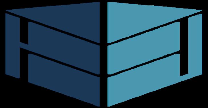 FudgeC2 : A Collaborative C2 Framework For Purple-Teaming Written In Python3, Powershell & .NET