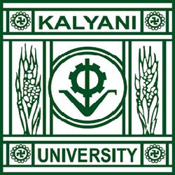 Kalyani University Schedule 2019 All UG/ PG BA BSc MA Exam Scheme