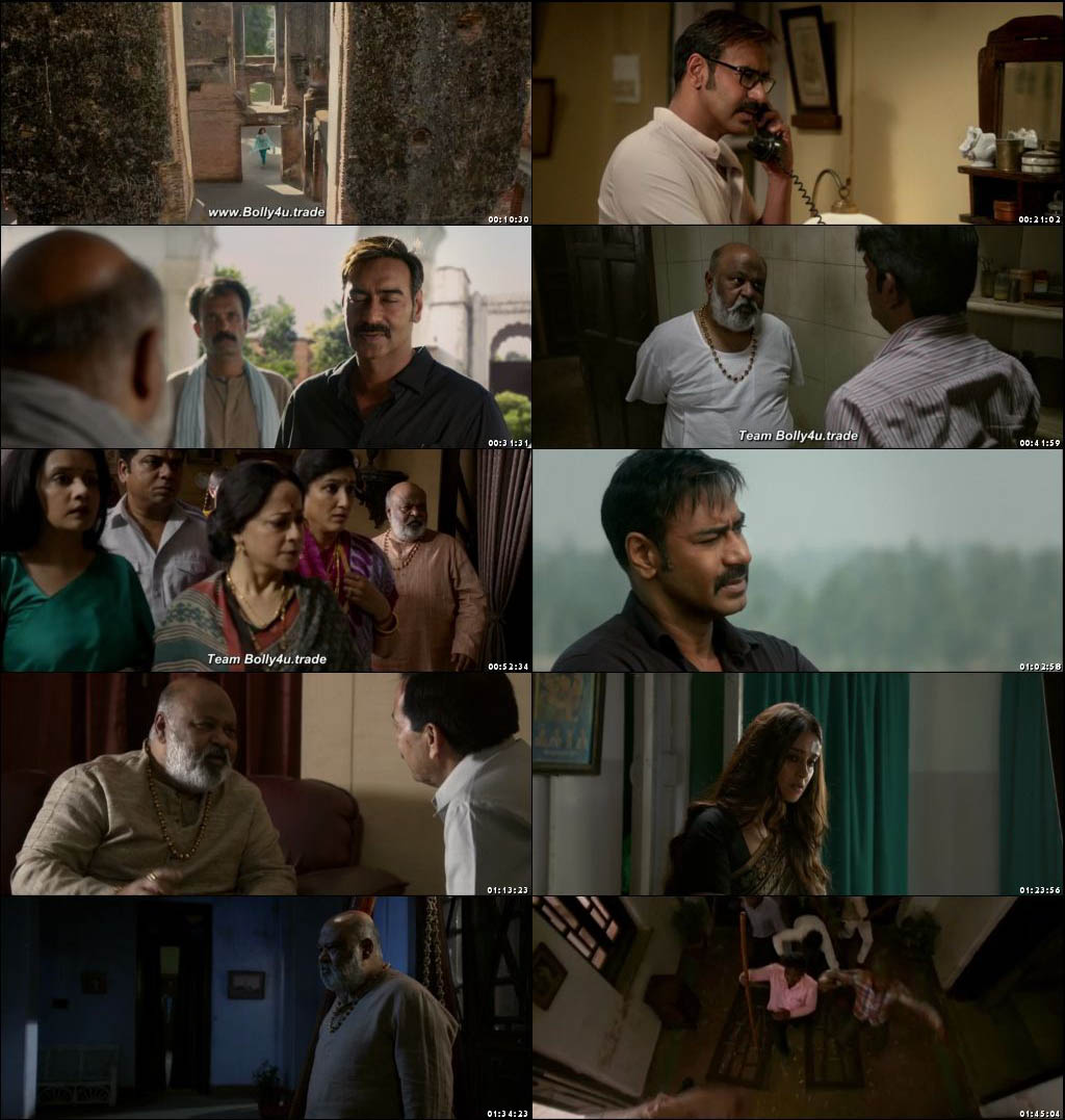 Raid full movie download filmywap, raid full movie watch online dailymotion