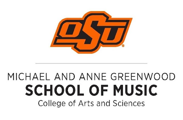 http://music.okstate.edu/
