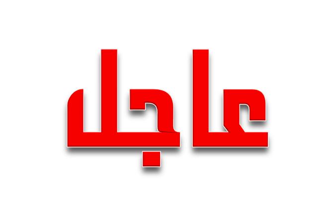تسجيل 46 إصابة جديدة بفيروس كورونا في المغرب خلال 24 ساعة