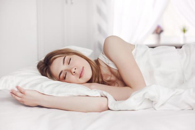 bisakah-tidur-memengaruhi-suasana-hati