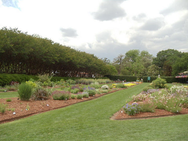 Please feel free to choose from current 19 working promo codes and deals for Dallas Arboretum to grab great savings this December. It's the best time for you to save your money with Dallas Arboretum coupon codes and offers at increases-past.ml Never miss your chance to enjoy 50% Off Dallas Arboretum .