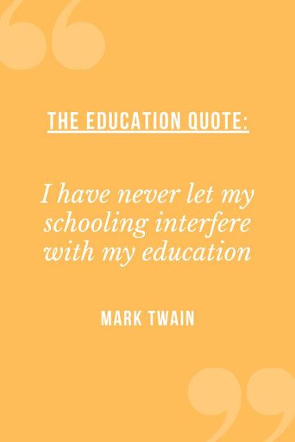 Education%2BQuotes%2B%2528916%2529