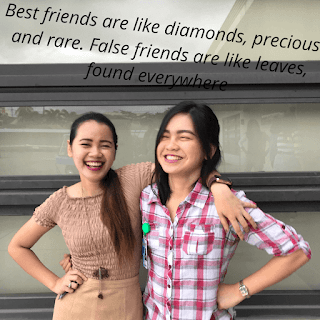 friends get together quotes