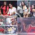 Fotos: Bulin47 🔥 Los Bohemios a casa llena en Lovera Bar (20.Agosto.19).