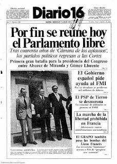https://issuu.com/sanpedro/docs/diario_16._13-7-1977