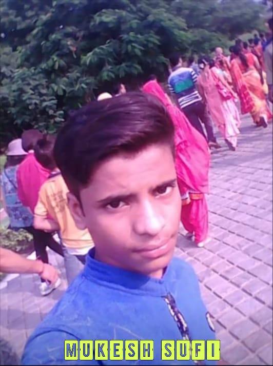 Mukesh Pathak  Models Number 991