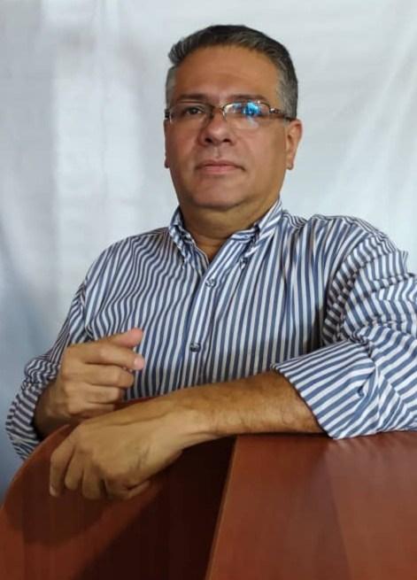 OPINIÓN: La multiplicación de los jalabolas en tiempos de crisis. Por Vito Vinceslao.