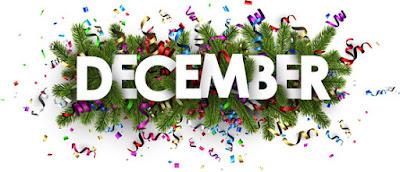 Fakta Menarik Individu Yang Lahir Pada Bulan Disember