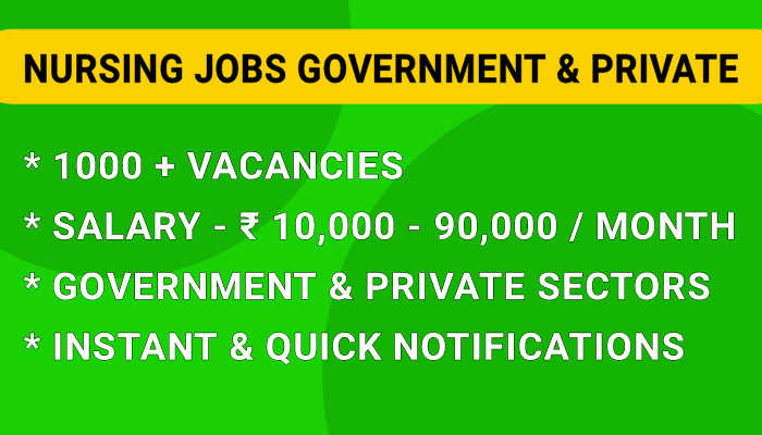 Nursing jobs, Nursing recruitment, Nursing jobs government and part time, Nursing jobs on Indeed.