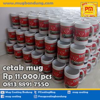 produsen mug idul fitri , produsen mug tahun baru , produsen mug ramadhan , produsen mug club bola , produsen mug  perpisahan , produsen mug wedding , produsen mug lebaran.