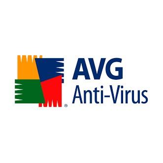 AVG Free Antivirus - Diệt virut
