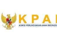 Lowongan Komisi Perlindungan Anak Indonesia (KPAI) - Penerimaan Pegawai Tidak Tetap (Non CPNS) Tahun 2020