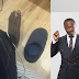 After 12 weeks, Julius Agwu shares new photo on Instagram