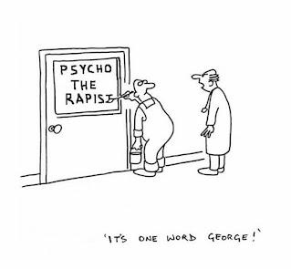 Hilarious Doctor jokes : डॉक्टर मरीज चुटकुले