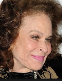 Karen Black spouse, movies, the voluptuous horror of, actress, horror movie, easy rider, age, wiki, biography