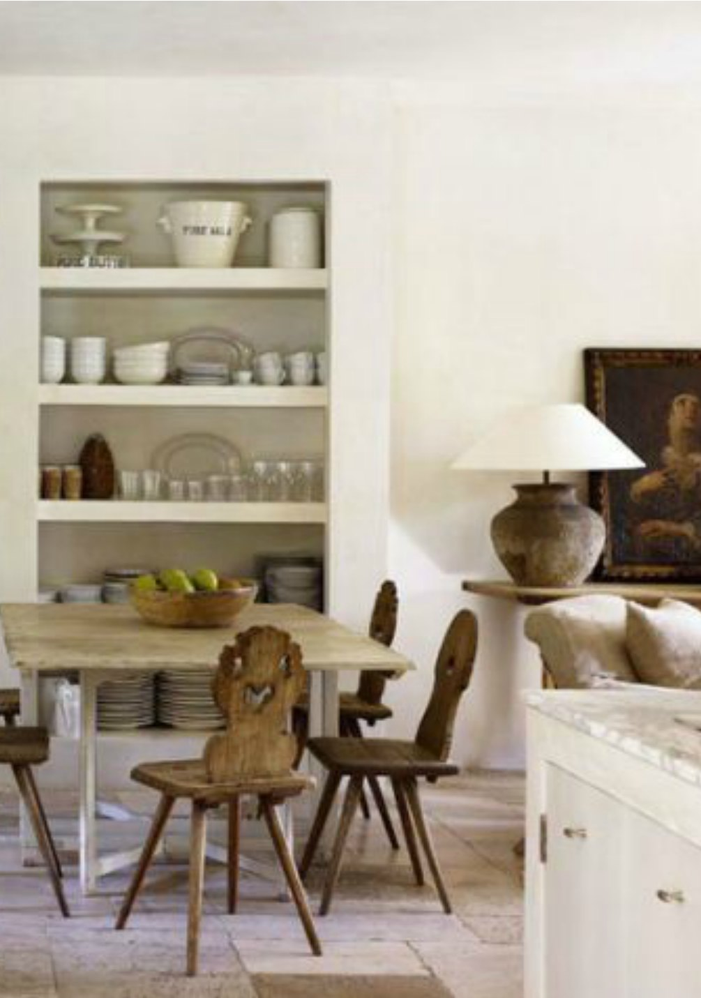 Home Tour Pamela Pierce 39 S French Country Timeless Decor