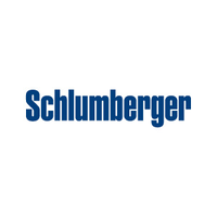 Schlumberger Internship in Kuwait | Recruiting and Staffing (HR) Intern