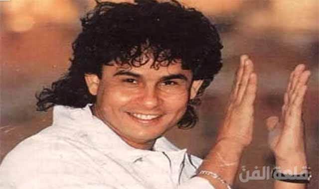 وفاة الفنان علي حميدة بعد صراع طويل مع المرض