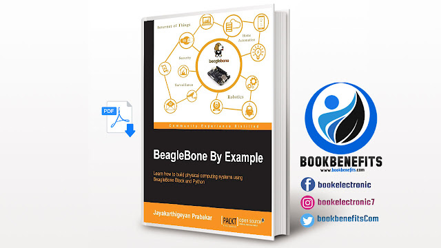 Free Download Beaglebone By Example pdf