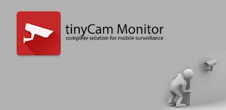 Download tinyCam Monitor PRO v6.7.9 APK Free