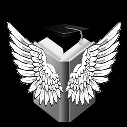 icon perangkatpembelajaran.id