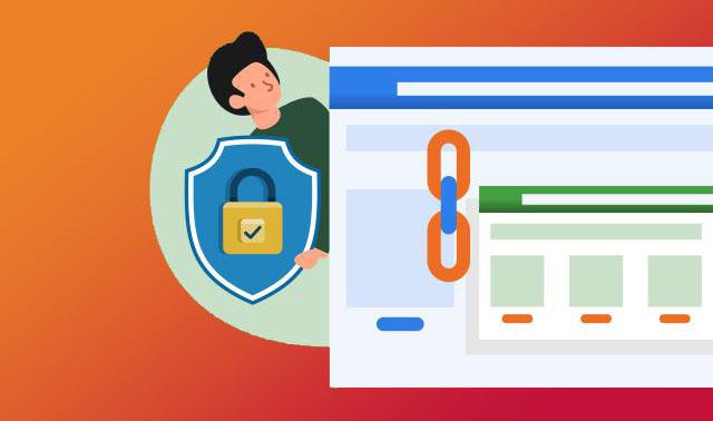 Apa Itu Safelink? Perngertian dan Cara Kerja Blog Safelink Adsense