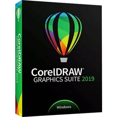 Download CorelDRAW Graphics Suite 2019 Full version