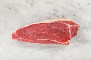 تفسير رؤية اللحم في منام الرجل