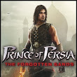 Download Prince of Persia The Forgotten Sands For PC