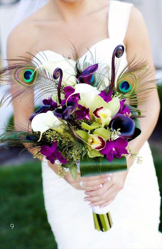 Bouquet para Novias Bodas