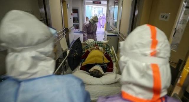 """منظمة الصحة تحذر من """"سيناريو مُخيف"""" : ما يحدث في الهند والبرازيل قد يقع في أي بلد"""