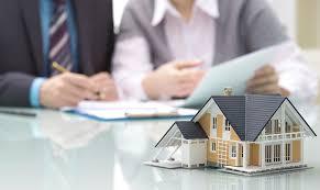 Situs Jual Beli Property Terbaik Di Dindonesia