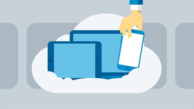 Πώς να ανακτήσετε τα διαγραμμένα αρχεία του iCloud