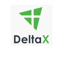 DeltaX Full-stack Developer Jobs for 2019 Batch Freshers | Bengaluru