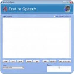 تحميل APEX TEXT TO SPEECH تحويل نص الى ملف صوت بكل سهولة مع كود التفعيل free key